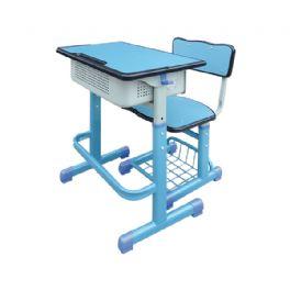 套管式升降课桌椅WT-15-1024