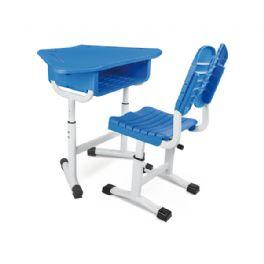 拼装课桌椅WT-19-1001