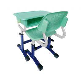 课桌椅系列WT-19-1008