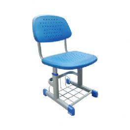 课桌椅系列WT-19-A02教学椅