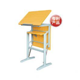 绘图桌WT-15-4011
