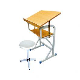 绘图桌WT-4008