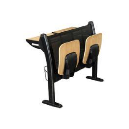 豪华式教学椅WT-010