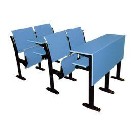 豪华式教学椅WT-012