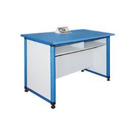 标准物理实验桌WT-WL106
